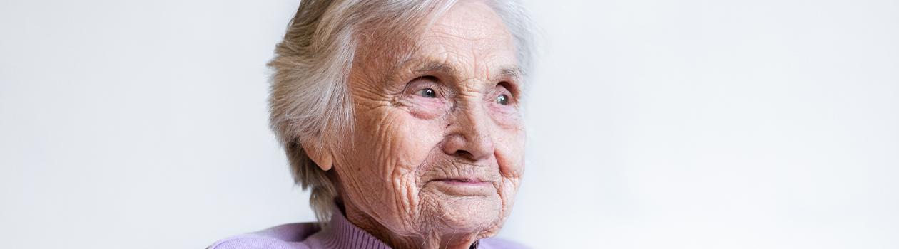 Sociální poradna pro seniory
